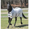 Horse Blankets & Sheets