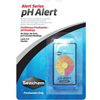 pH Adjusters