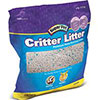 Litter Bedding