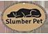 Slumber Pet