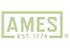 The Ames Company