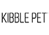 Kibble Pet