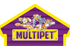 Multipet International