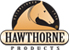 Hawthorne Products Inc