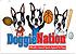 DoggieNation-NBA