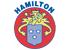 Hamilton Halter Company