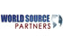 World Source Partners