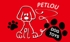 Petlou, Inc