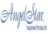 AngelStar Inspired Products Inc