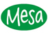 Mesa Pet Products