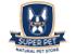 Super Pet