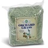 Oxbow - Orchard Grass - 15 oz