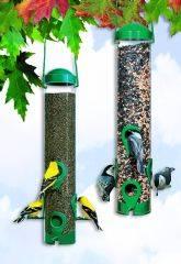 Perky Pet - Any Seed Tube Feeder - 2 Lb
