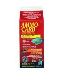 Aquarium Pharmaceuticals - Ammo-Carb - 37 oz