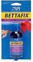 Aquarium Pharmaceuticals - Bettafix Remedy - 1.25 oz