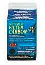 Aquarium Pharmaceuticals - Activated Filter Carbon - 3.5 oz