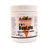 Animed - Buglyte 3 In 1 - 10 Lb