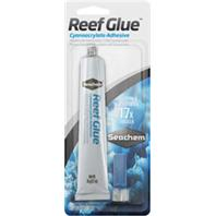 Seachem Laboratories - Reef Glue - 20 Gram / 0.7 oz