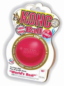 Kong - Ball - Small