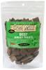 Canz Real Meat - Beef Cat Jerky Treat - 3 oz