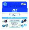 Aquarium Pharmaceuticals - Furan-2 Powder - 10 Pack