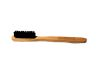 Partrade - Leg and Hoof Paint Brush - 6 Inch