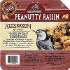 Heath - Premium Peanutty Raisin Suet -11.5 Oz