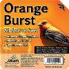 Heath - Orange Burst Suet Cake - 11.25 Oz