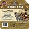 Heath - Premium Peanut Suet Cake - 12 Oz