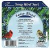 Heath - Songbird Fancy Blend Suet Cake - 9.25 Oz