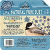 Heath - Natural Pure Suet Cake - 11 Oz