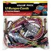 Keeper Corporation - Bungee Cord - Assorted