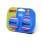Canine Hardware - Chuckit Mini Ball Launcher