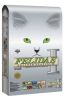 Canidae - Platinum Felidae - 4 Lb