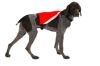 Mendota Pet - Visi-Vest - Orange - Medium