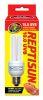 Zoo Med - Reptisun 10.0 Uvb Mini Compact Fluorescent Bulb - 13 Watt