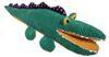 Petlou - Cute Friends Crocodile - 6 Inch