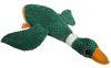 Petlou - Cute Friends Mallard Duck - 17 Inch