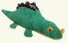 Petlou - Cute Friends Dinosaur - 19 Inch