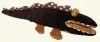 Petlou - Cute Animals Crocodile - 15 Inch