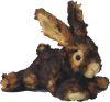Petlou - Rabbit - 8 Inch