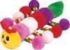 Petlou - Caterpillar (00031) - 8 Inch