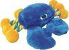 Petlou - Crab (00018) - 8 Inch
