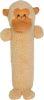 Petlou - Monkey Stick - 20 Inch