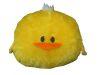 Petlou - Chick Ball - 10 Inch