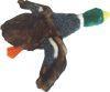 Petlou - Mallard Duck - 15 Inch
