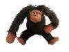 Petlou - Gorilla Lou - 33 Inch