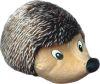 Petlou - Hedgehog (00206) - 12 Inch