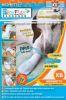 Pawflex - 4 MediMitt Bandages - Xsmall - 1 Case