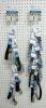 Kinn - Koala Collars - Clip Strip - 8 pieces